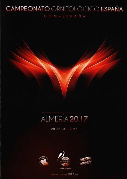 almeria-2017