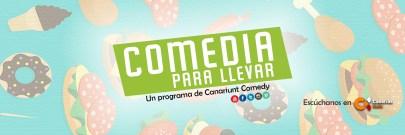 """Todos los Lunes a las 20:30h """"Canarias Radio"""""""