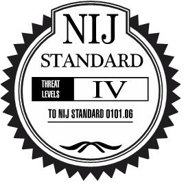NIJ IV