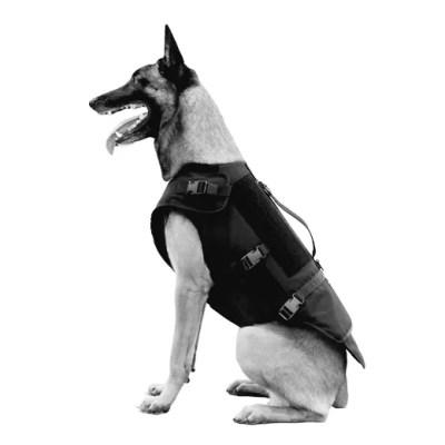 Dog Armour
