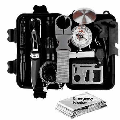 Accessories and Parts