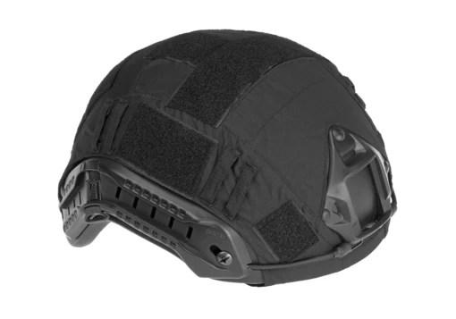 FAST-Helmet-Cover-Black-ig14961main1