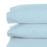 pillow cases wish