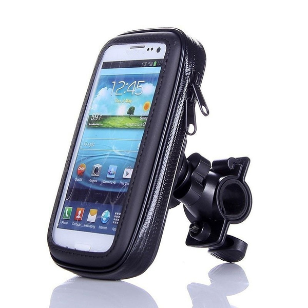 case, iphone 5, Bicycle, phone holder