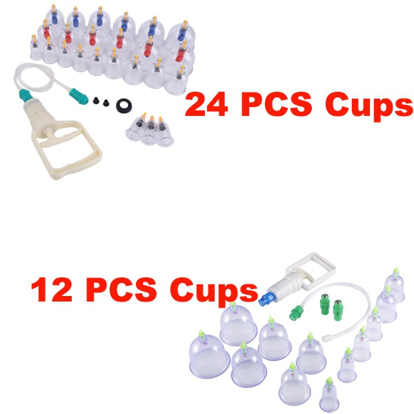 medicaltreatment, Chinese, cuppingtherapy, Vacuum