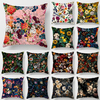 pillow cover wish