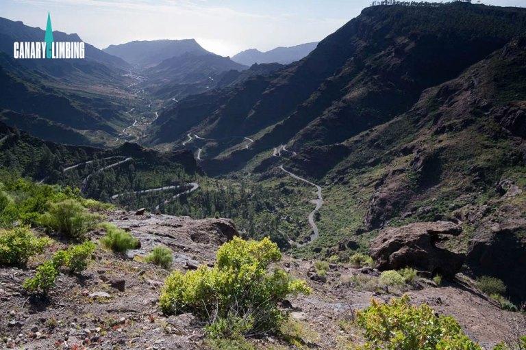 Canary-climbing-servicios-de-escalada-deportiva-islas-canarias-jorge-ortega-03