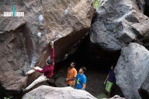 Canary-climbing-servicios-de-escalada-deportiva-islas-canarias-jorge-ortega-BOULDER-05