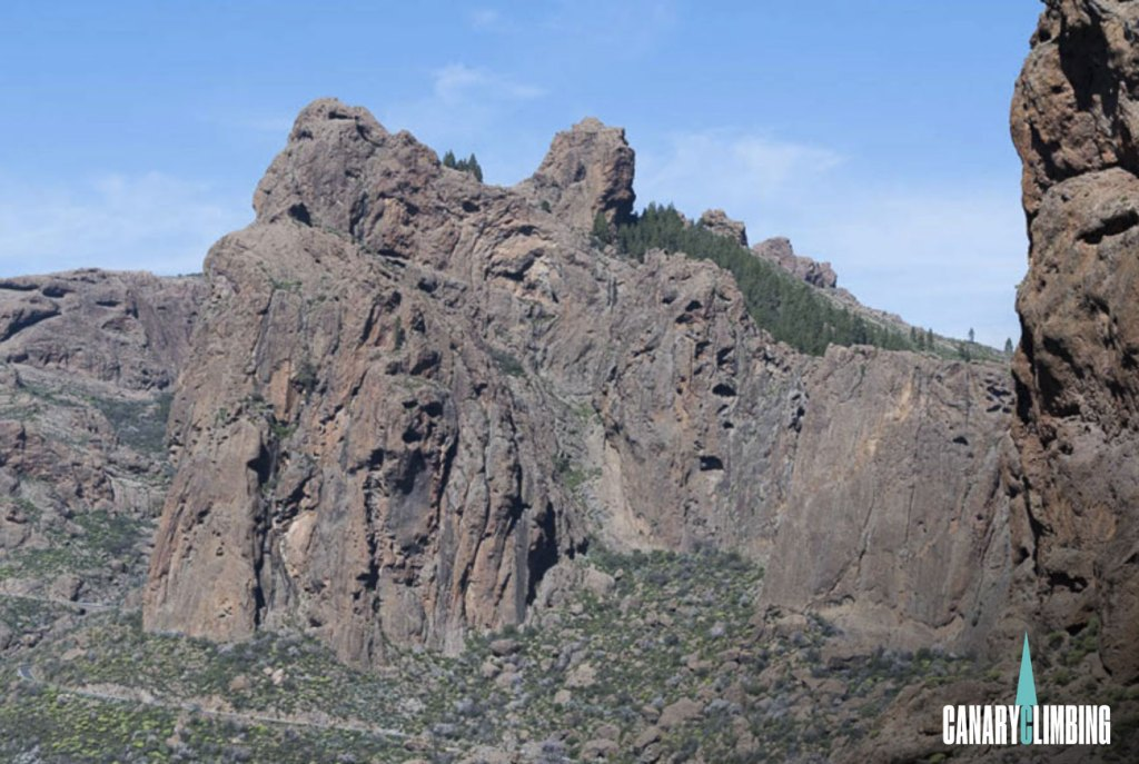 Canary-climbing-servicios-de-escalada-deportiva-islas-canarias-jorge-ortega-ROQUE-NUBLO2