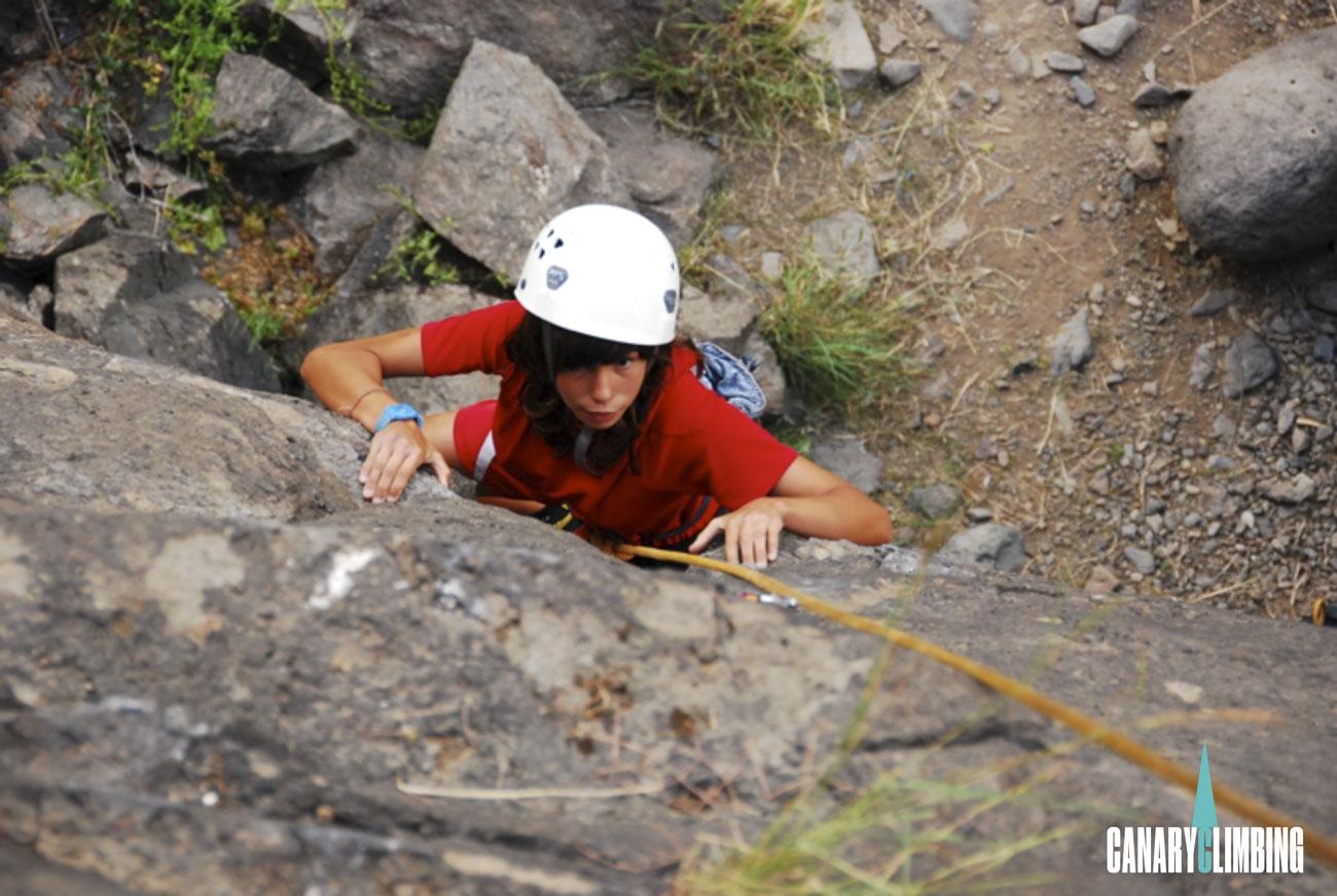 Canary-climbing-servicios-de-escalada-deportiva-islas-canarias-jorge-ortega-escalada-deportiva-05