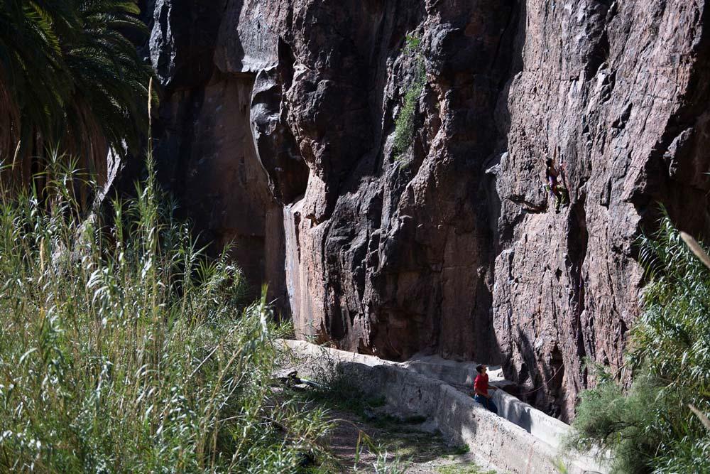 Canary-Climbing-Jorge-Ortega-Escalada-Canarias-Gran-Canaria-001