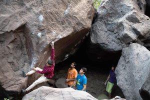 Rainer-Eder-Foto-Canary-Climbing-servicios-de-escalada-deportiva-islas-canarias-jorge-ortega-BOULDER-01