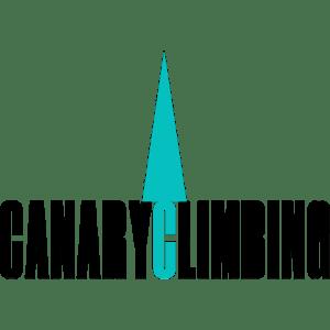 Canary-climbing-Jorge-Ortega-Escalada-Canarias-Gran-Canaria-Logo05
