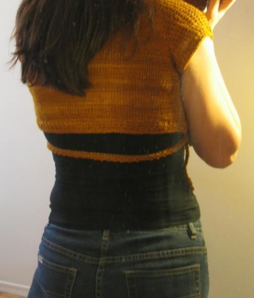 knits043