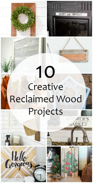 10-creative-reclaimed-wood-projects
