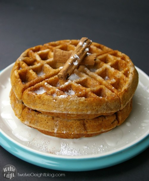 Cinnamon-Roll-Waffle-Recipe-twelveOeightblog.com-WaffleRecipe-CinnamonRoll-GlutenFree-twelveOeightblog-846x1024
