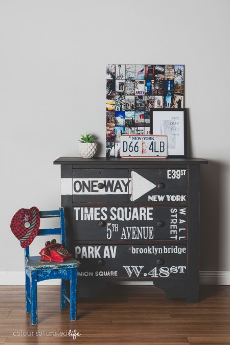 New-York-Dresser-1