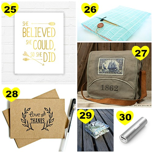 gift guide collage 5