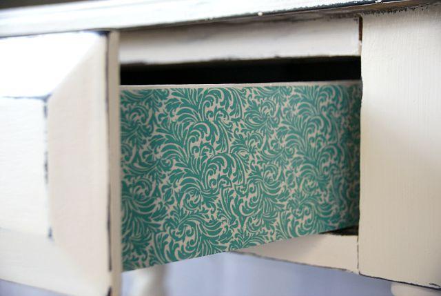 washi-tape-on-furniture