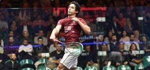 11 Points with Tarek Momen