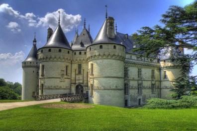 chateau_de_chaumont2c_2008