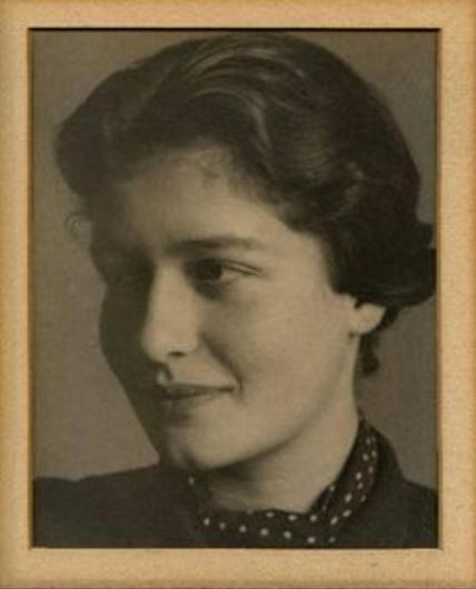 maria_viktoria_bloch-bauer_nel_1935