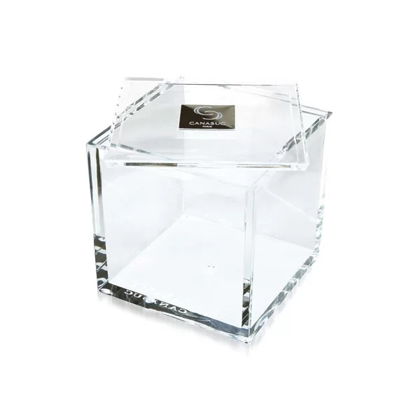 Le cube