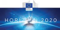 horizon2020_logo