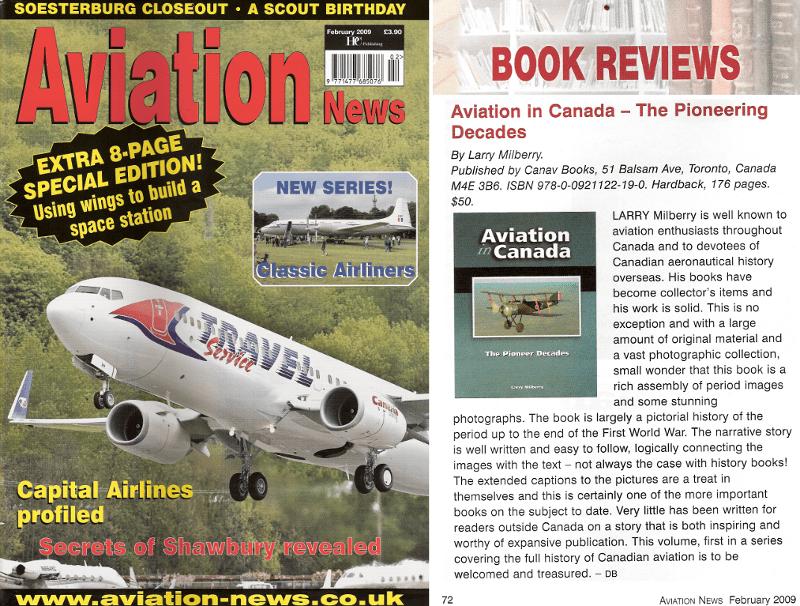 aviationnews_2009feb_composite_800x600