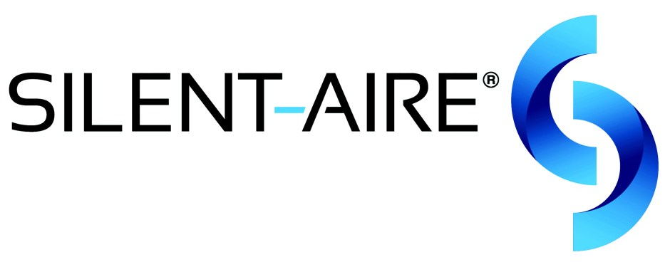 Silent-Aire