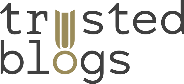trusted_blogs