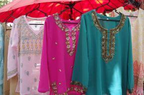 arts india shirts2