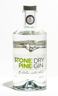 Dry-Gin-750ml