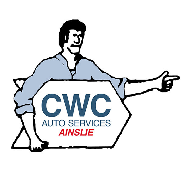 CWC Auto Services