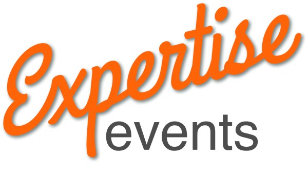 Expertise Events_2015_colour (1)