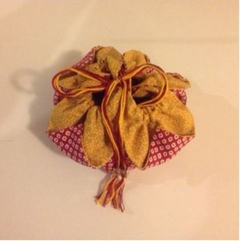 Chrysanthemum bag_2