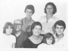 oliver-family