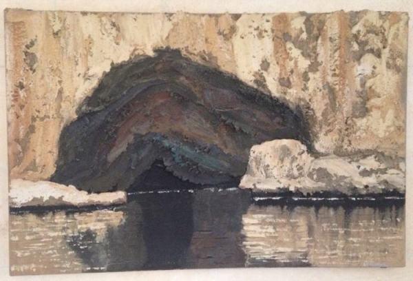 painter-joan-riera