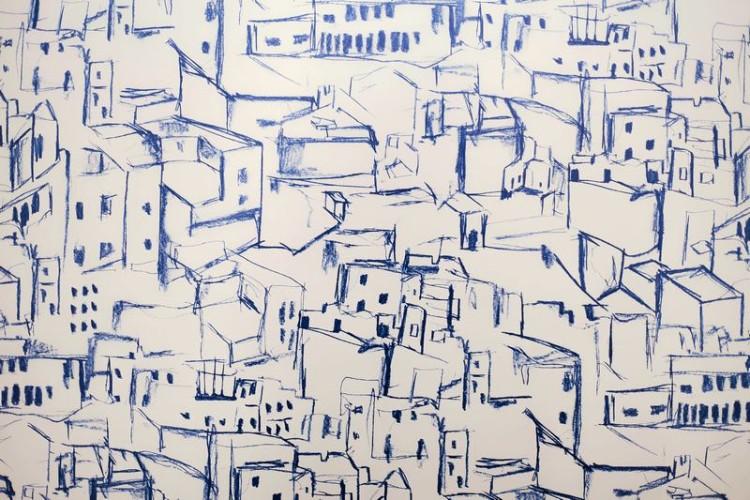painter-john-ulbricht