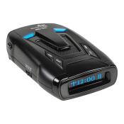 whistler-pro-78gxi-laser-radar-detector