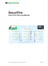 SecuriFire Planning Guide