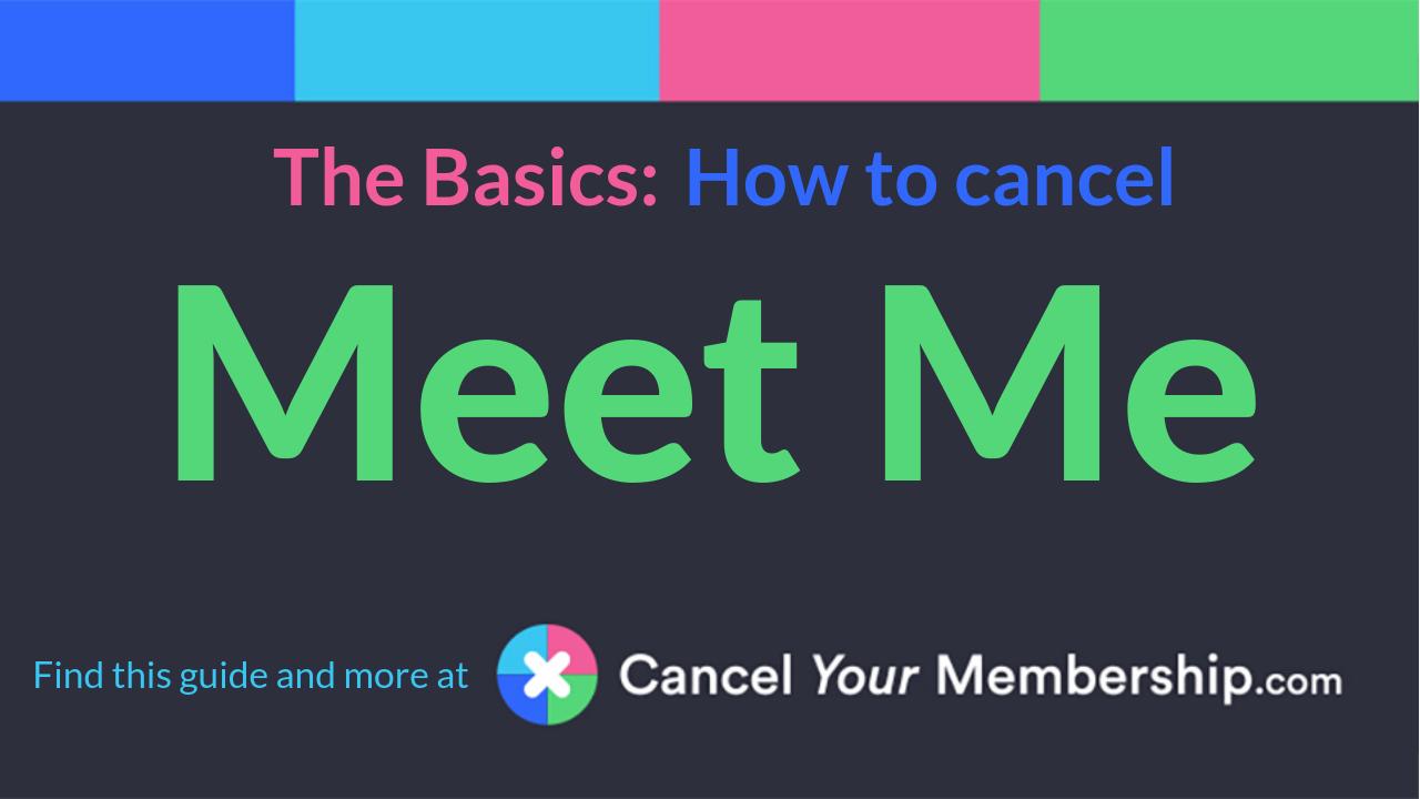 Meetme confirmation code  Meetme Login: Meet Me Sign In