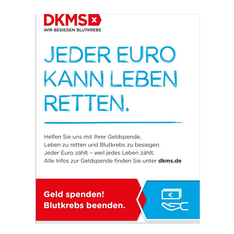 dkms_geld_a6_a7_800