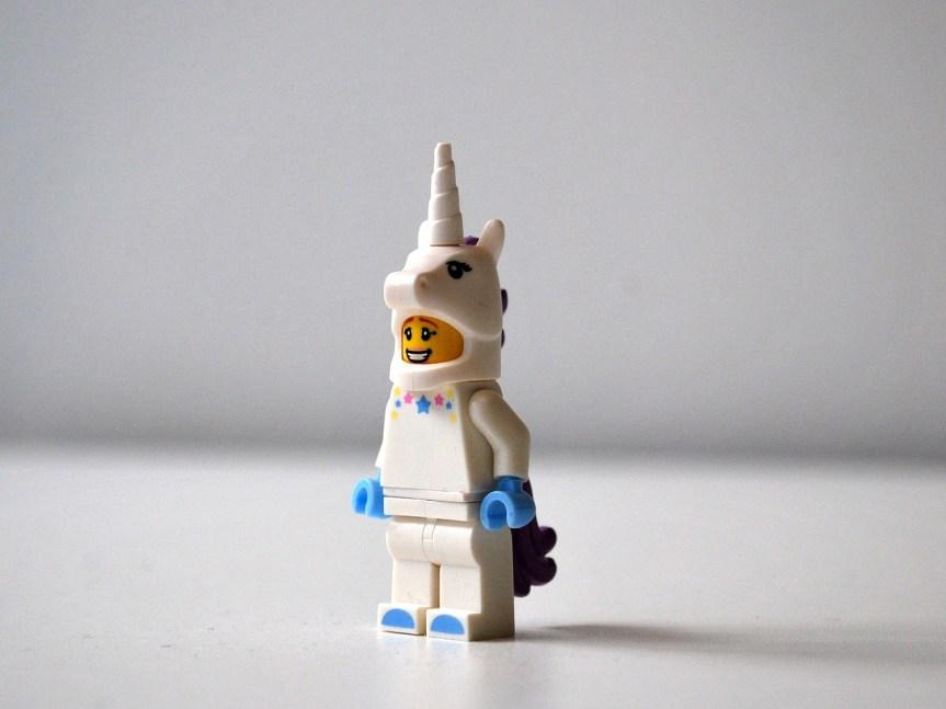 lego-671593_1280.jpg