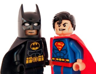 batman-1293525_1280