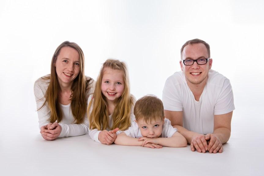 Familien Update