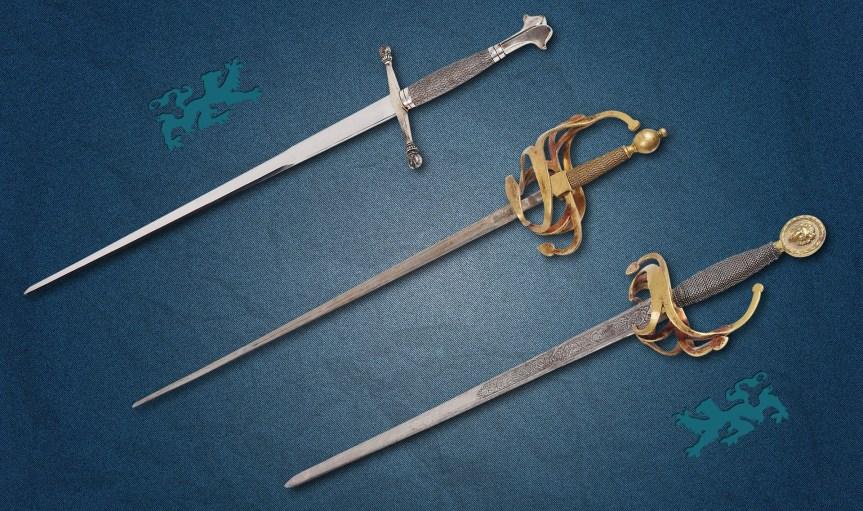 sword-1750449_1920.jpg