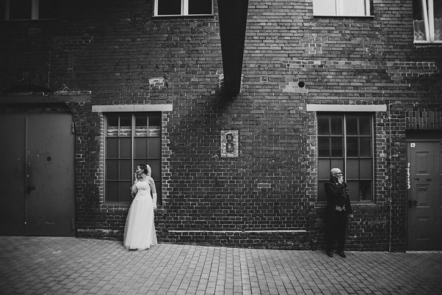 HoneymoonPictures_Ines&Simon-353