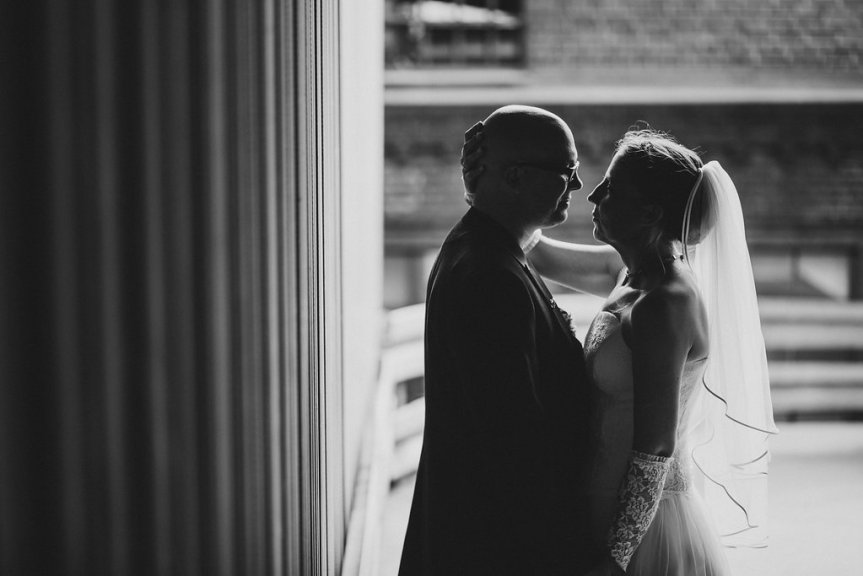 HoneymoonPictures_Ines&Simon-410