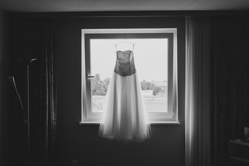 HoneymoonPictures_Ines&Simon-53